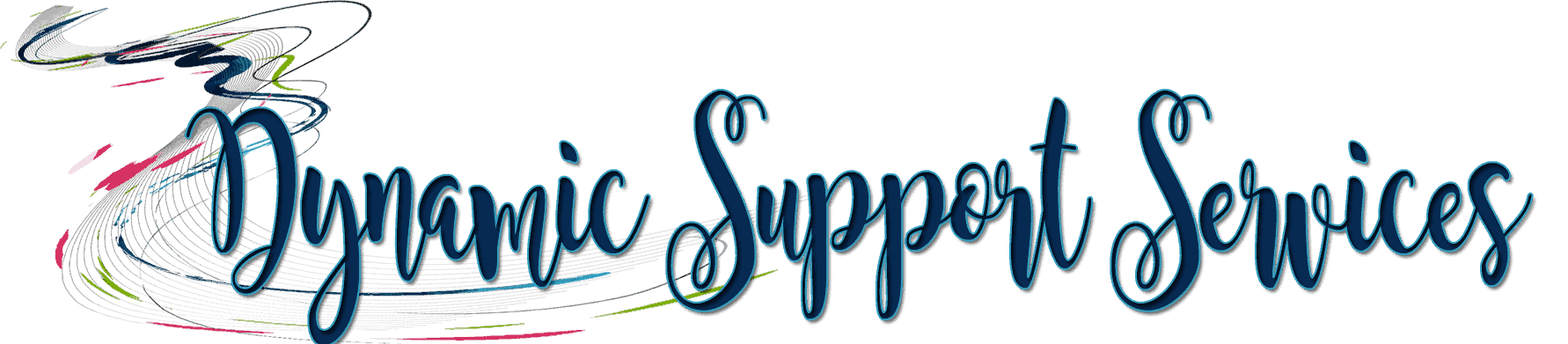 Dynamic Support Services